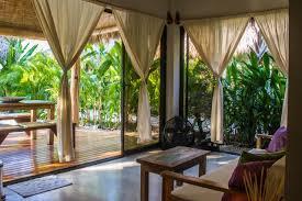 villas argan santa teresa costa rica booking com