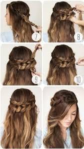Sch Ste Kurzhaarfrisuren by 9 By Hairstyles For Easy