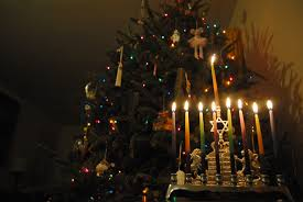 tree of menorah christmas tree and menorah the inclusion toolkit