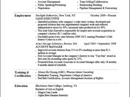where can i get a resume trump gray resume builder words resume