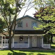 Cottages In Niagara Falls by Niagara Falls Vacation Rentals 134 Find Top Vacation Homes For