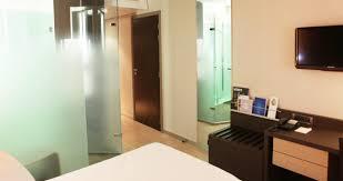chambre a é the oceania porte de versailles 4 hotel swimming pool