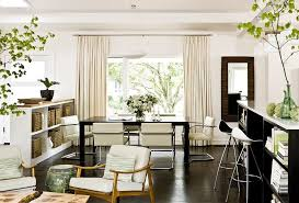 dishy modern room divider designing tips with bookcase renovation
