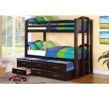 Bunk Bed With Stairs And Trundle Bunk Beds Canada Xiorex Kids Bunk Bed With Stairs Canada
