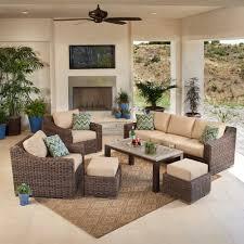furniture elegant cheap patio furniture wrought iron patio