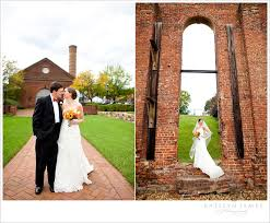 wedding venues in richmond va gardner virginia wedding photographer katelyn