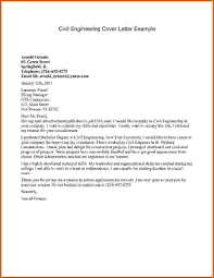 Resume Samples For Highschool Students by How To Write A Cover Letter For High Students Splixioo