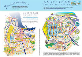 Map Of Amsterdam Related Keywords Suggestions Map Of Amsterdam Neighborhoods Long