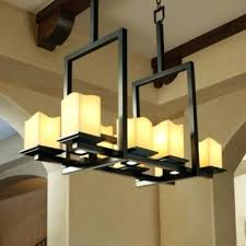 mexican wrought iron lighting wrought iron mexican chandeliers wrought iron chandelier hacienda
