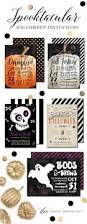 26 best duffy design co bachelorette invites images on pinterest
