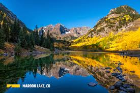 Colorado Lakes Map by The 5 Best Lakes In The Denver Area Outthere Colorado