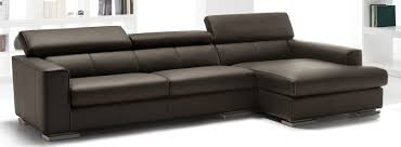 Modern Sofa Furniture Modern Luxury Leather Sofa Fine Home Furnishings High Quality