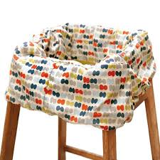 Baby Trend High Chair Cover Replacement Pretty High Chair Cover Baby Trend High Chair Replacement By