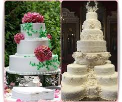 wedding cake decoration wedding cake decoration android apps on play
