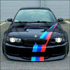 87 best bmw m3 images on pinterest e46 m3 car and bmw cars