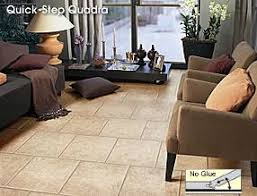 orange county hardwood flooring laminate hardwood flooring orange county hardwood floors