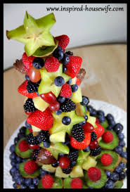 gluten free birthday cakes flourless cake recipes solo foods