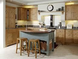 kitchen island worktop aga kitchen design ideas kitchen traditional with island unit