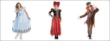 Daisy Buchanan Halloween Costume 21 Literary Halloween Costumes Scribendi
