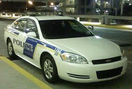 orlando police department wikipedia