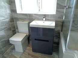 grey tile bathroom ideas grey bathroom tile ideas wonderful grey bathroom ideas with