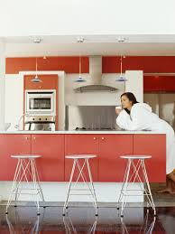 Lighting Ideas Kitchen Bright Ideas Kitchen Lighting Hgtv
