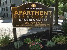 houses for rent south shore ma craigslist leechlake