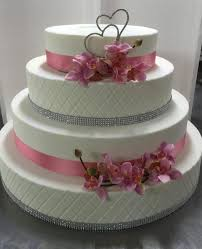 wedding cake near me cheerful wedding cake bakery near me b70 on images collection m51