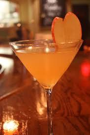 red apple martini bar program u2014 slate u0027s