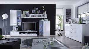Wall Tv Cabinet Design Italian Modern White Entertainment Center Media Wall Unit