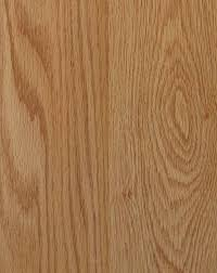 Oak Laminate Flooring Welcome To Floors Galore
