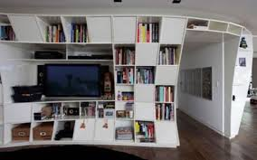 cool shelves apartment bedroom book shelf ideas awesome design bookshelf best