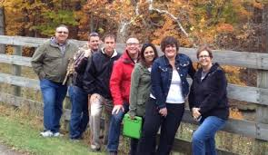 Chair Factory Falls Cms Teaches Hike To Find Education Opportunities Geauga News