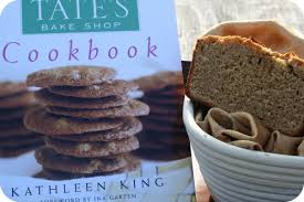 Tate S Cookies Where To Buy November 2010 All Roads Lead To The Kitchen