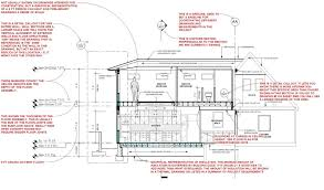 What Is The Floor Plan The Blueprint Blog By Mangan Group Architects U2014 Mangan Group
