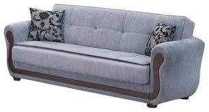 Folding Sofa Bed Empire Furniture Usa Surf Avenue Tufted Large Folding Sofa Sleeper