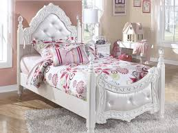 twin bed kmart bedroom furniture luxury white twin size kmart beds with