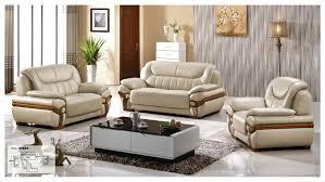china sofa set designs chinese sofas www cintronbeveragegroup com