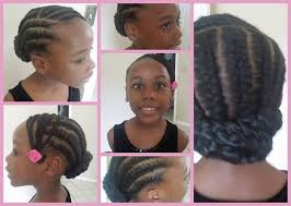 natural hairstyles for 58 years old best 25 natural hairstyles for kids ideas on pinterest black