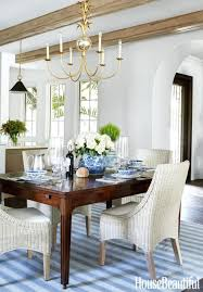 beautiful dining rooms 85 best dining room decorating ideas and