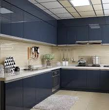 buy glass kitchen cabinet doors factory tinted glass kitchen cabinet doors buy silk kitchen glass grey kitchen glass rea kitchen glass product on alibaba