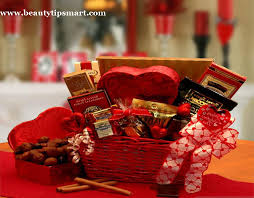 Homemade Valentine Gifts For Him by V Day Gifts Photo Album Hausse