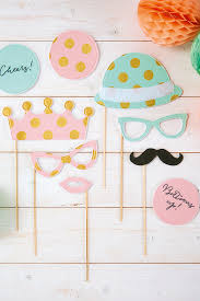how to make your own photo booth how to make your own photo booth props simply sewing magazine