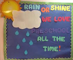 birthday board ideas for toddlers the weth u0027s classroom birthday