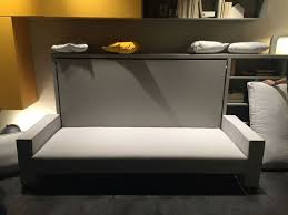 sofa that turns into a bed fun and playful furniture ideas for kids u0027 bedrooms