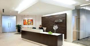 Modern Office Design Ideas Room A Office Ideas Office Reception Area Design Modern Office