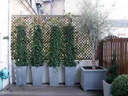 arredamento balconi giardinaggio sul balcone alcuni consigli pratici per utilizzarlo