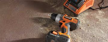 Home Depot Price Match Online by Tool Repair Home Depot