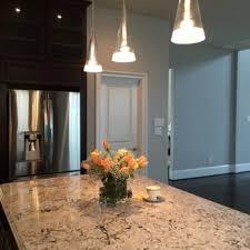 Home Decor Stores In Houston Tx Light 20 Photos Home Decor 4202 Richmond Ave Highland