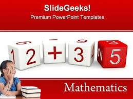 calculation powerpoint templates slides and graphics